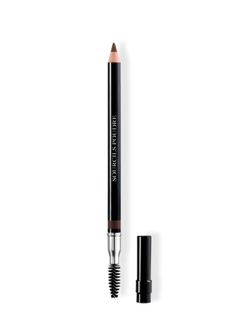 DIOR Dior Eyebrow Pencil 693 Dark Brown 693 Dark Brown