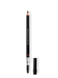 Dior Eyebrow Pencil 693 Dark Brown 693 Dark Brown