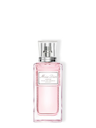 Miss Dior Hair Mist 30 ml 30 ml