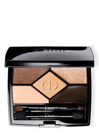 DIOR Dior 5 Couleurs Designer 708 Amber Design
