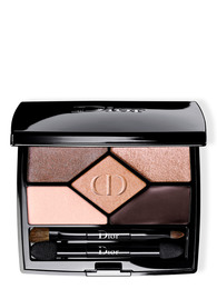 DIOR Dior 5 Couleurs Designer 508 Nude Pink Design