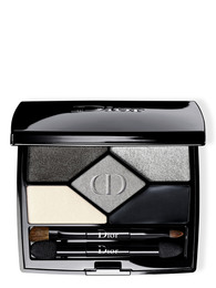 Dior 5 Couleurs Designer 008, Smoky Design