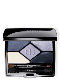 Dior 5 Couleurs Designer 208 Navy Design