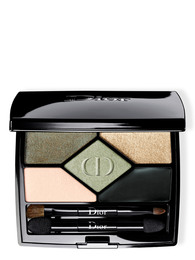 DIOR Dior 5 Couleurs Designer 308 Khaki Design