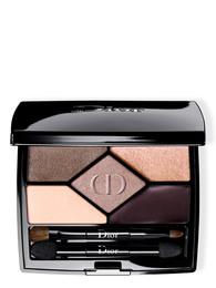 DIOR Dior 5 Couleurs Designer 718 Taupe Design