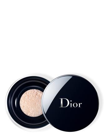 DIOR Dior forever Loose Powder 001 001