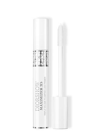 Diorshow Maximizer 3D serum mascara