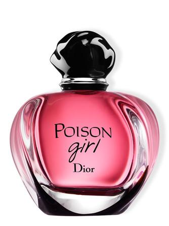 DIOR Dior Poison Girl Eau de Parfum 100 ml 100 ml