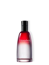 DIOR Dior Fahrenheit Cologne 75ml 75 ml