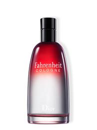 DIOR Dior Fahrenheit Cologne 125ml 125 ml