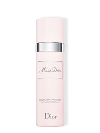 MISS DIOR PERFUMED DEODORANT 100ML 100 ML