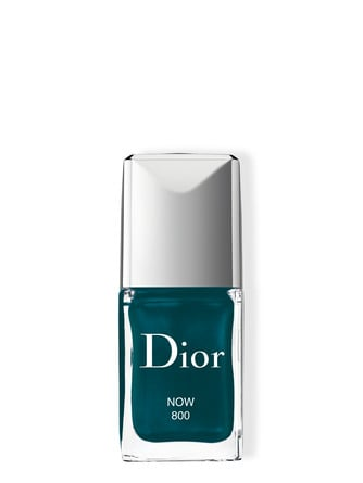 DIOR VERNIS COUTURE COLOUR, GEL SHINE, LONG WEAR N 800 NOW