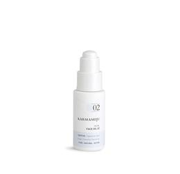 KARMAMEJU Face Oil 02, HEAL - 40 ml