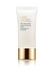 Estée Lauder Smooth Universal Perfecting Primer 30 ml