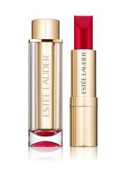 ES Pure Color Love Lipstick - Shock & Awe 220 3.1