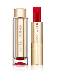 ES Pure Color Love Lipstick - Bar Red 310 3.1 gr