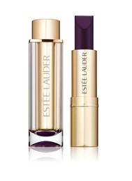 ES Pure Color Love Lipstick - Up Beet 420 3.1 gr