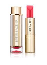 ES Pure Color Love Lipstick - Wild Poppy 330 3.1 g