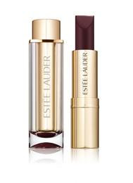 ES Pure Color Love Lipstick - Orchid Infinity 450