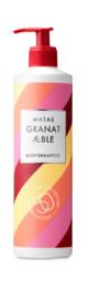 Matas Jubilæums Granatæble Bodyshampoo 500 ml