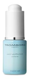 Tromborg Anti-Pollution Serum 15 ml
