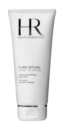 Helena Rubinstein Pure Ritual Body Cream 200 ml