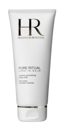 Helena Rubinstein Pure Ritual Body Cream 200 ml