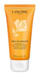 Lancôme Miel-en-Mousse 50 ml