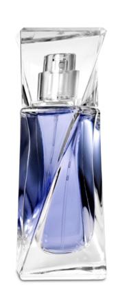 Lancôme Hypnôse Eau de Parfum Spray 30 ml