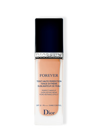 Dior forever Foundation 030 Medium Beige 030 Medium Beige