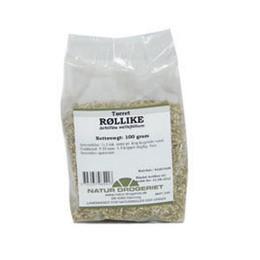 Røllike (1) 100 g