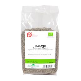 Salvie the groft skåret Ø (3) 90 g