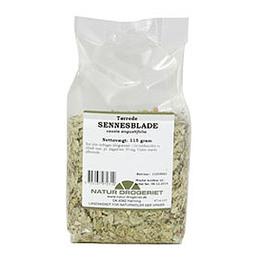 Sennesblade (1) 115 g
