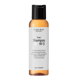 Juhldal skæl-Shampoo No.3 100 ml