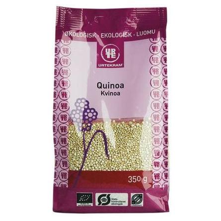 Quinoa Ø 350 g