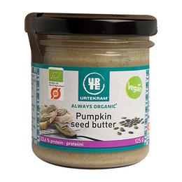 Pumpkin seed butter Ø 125 g