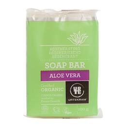 Sæbe Aloe Vera 100 g