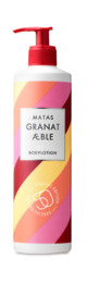 Matas Jubilæums Granatæble Bodylotion 500 ml.