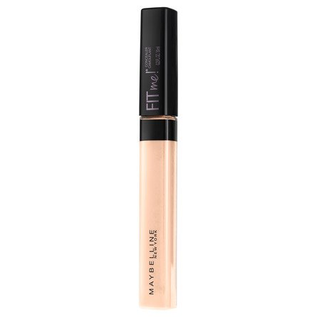 Maybelline Fit Me Concealer 15 Fair