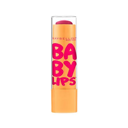Maybelline Baby Lips Cherry Me  4,4 g