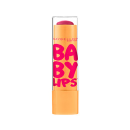 Maybelline Baby Lips Cherry Me  4,4 g