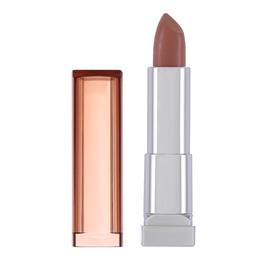 Maybelline Color Sensational Læbestift 725