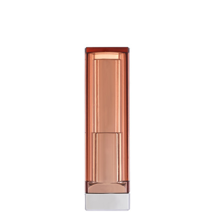 Maybelline Color Sensational Læbestift 725 Tantalizing