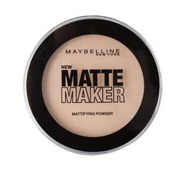 May Matte Maker Powder Natural Beige 30