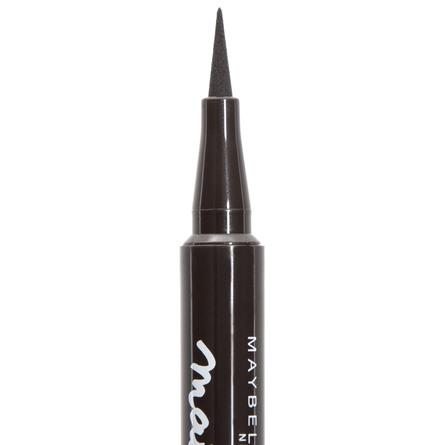 Maybelline Master Drama Precise Liner 001 Forest