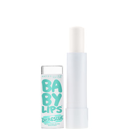 Maybelline Baby Lips Dr Rescue Too Cool 4,4 g
