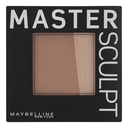 Maybelline Master Sculpt Pudder 01 Light