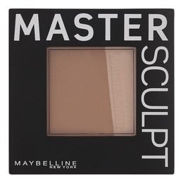 Maybelline Master Sculpt Powder 01 Light
