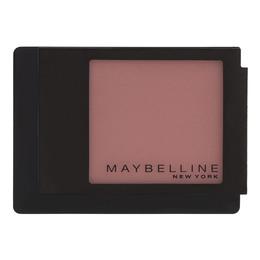 Maybelline Face Studio Master Heat Blush 40 Pin