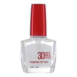 Maybelline Superstay 7 Days Top Coat